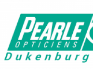 Pearle Opticiens is verhuisd